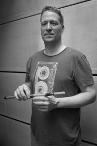 Carsten Lindholm, photo: ByBoeLarsen
